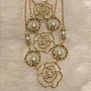 Beautiful necklace 😍